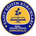 Özel Küçük Prens Anaokulu Logo