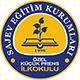 Özel Küçük Prens İlkokulu Logo