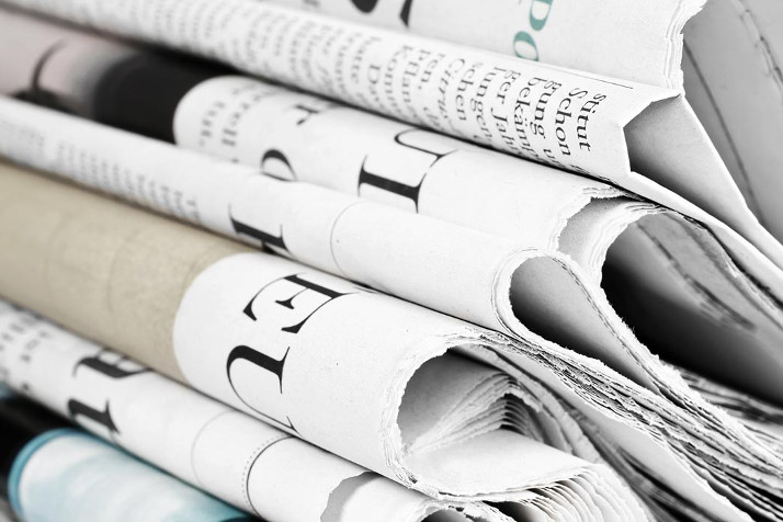 Basın ve Yayın Kulübü