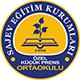Özel Küçük Prens Ortaokulu Logo