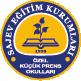Özel Küçük Prens Okulları Logo
